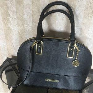 Anne Klein Structured Bag